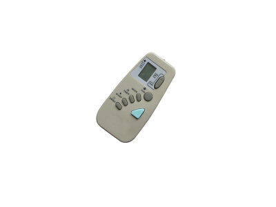 REPLACEMENT REMOTE CONTROL For McQuay MCK020C MCK020CR Air
