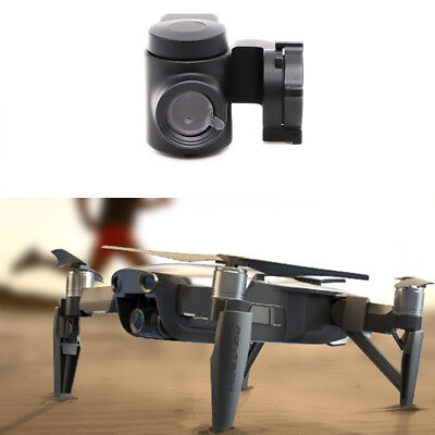 Profession for DJI Mavic Air Drone Camera Lens Gimbal Motor Arm Shell Replcement