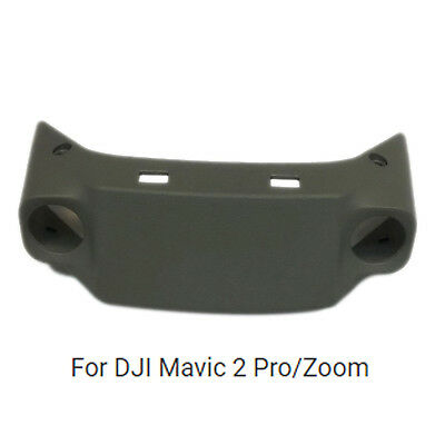 Drone Parts Protective Front Shell Case Cover For DJI Mavic 2 Pro/Zoom Drone