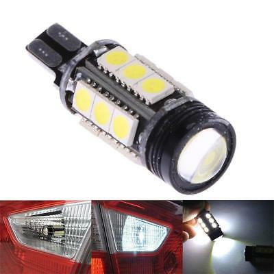 2x DC 12V Turn Signal Lamp LED Canbus T15 W16W  SMD 5050 Car Reverse Back Nice