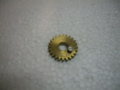 63-500S Spinfisher 4200SS 420SSG NEW PENN SPINNING REEL PART Screw