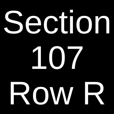 2 Tickets Pittsburgh Panthers vs. Notre Dame Fighting Irish Basketball 3/9/19