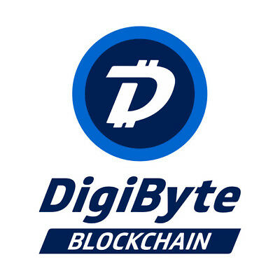 You are buying Digibyte 1Hour Mining Contract on 100 MG/S speed (25 DGB)