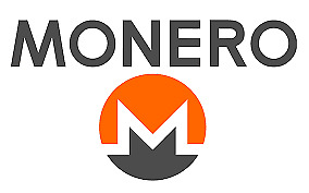 Mining Contract 3 Hours (Monero) Processing Speed (10 GH/s) 0.01 XMR