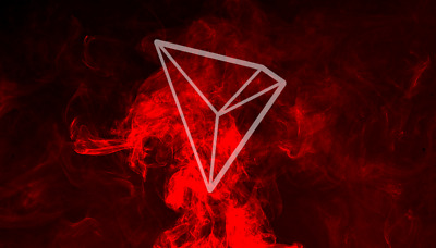Mining Contract 2 Hours (TRON) Processing Speed 25 (GH/s) 24 ~ 25 TRX