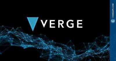 Mining Contract 6 Hours (Verge) Processing Speed (MH/s) 100 to 105 XVG