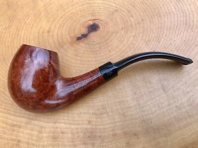 Datant Kaywoodie pipes