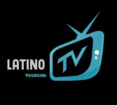 Latino Premium 6 months (2 TVs) USA/MEXICO/LATINO/SPORTS/PPV