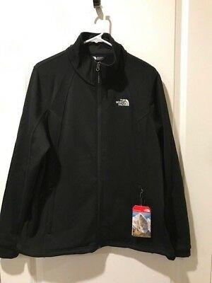 CUP9 The North Face Men/'s Momentum ThermoBall Hybrid Jacket