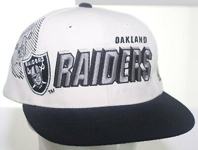 coupon code for vintage oakland raiders hat ba705 67988