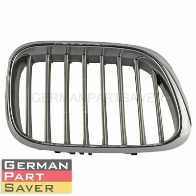 Automatic Trans BMW E53 X5 3.0L Radiator Expansion Tank Mounting Plate 819 NEW