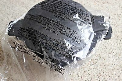 NIP Pampered Chef Large Micro Cooker for Microwave #2778 2QT  RETIRED ITEM!
