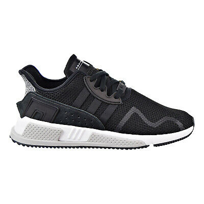 release date 0788d df962 Adidas Originals EQT Cushion Advance Mens Shoes Core BlackWhite BY9506