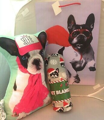 French Bulldog, Dogs, Animals, Collectibles Page 13 | PicClick