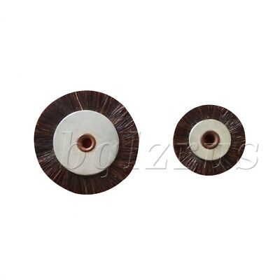 20 pieces brush wheel for printing Machine parts