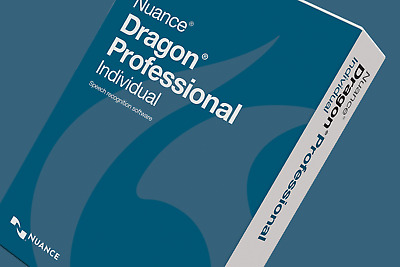 Nuance Dragon Professional Individual 14 For WINDOW PC📥FAST DELIVERY💌
