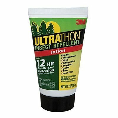 3M Ultrathon Insect Repellent Cream, 2oz