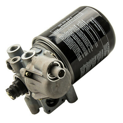 AIR DRYER 12V ASSEMBLY REPLACES For SYSTEM SAVER 1200 SERIES R955205 w/ Warranty