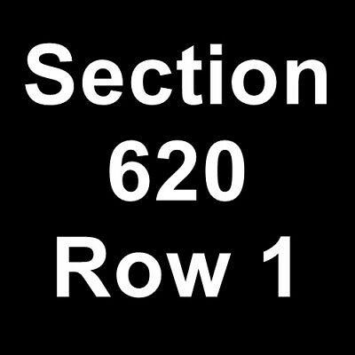 4 Tickets Puddle of Mudd 5/11/19 Canyon Club - CA Agoura Hills, CA