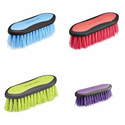 Cottage Craft Double Moulded Dandy Brush (TL1429)
