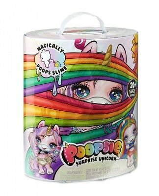 Poopsie Surprise Unicorn NEU & OVP