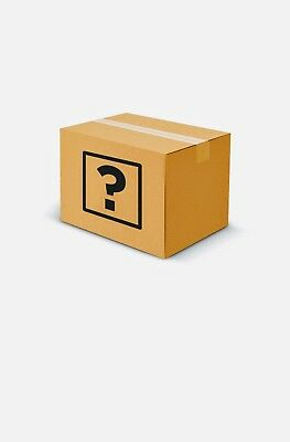 Mysteries BOX 🎁 Christmas Gift For Kids 🎁 Anything possible 🎁Brand NEW