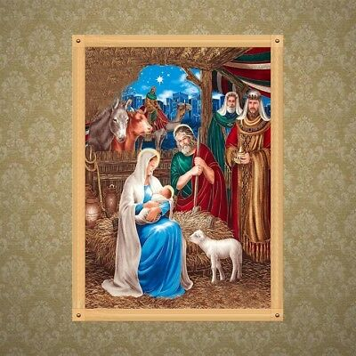 5D Diamond Painting Birth of baby 6535 Cross Stitch Embroidery Craft Home Decor
