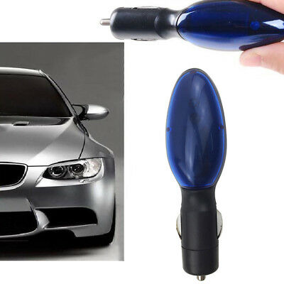 Universal Car Vehicle Fuel Saver Save On Gas Economizer Device Tool Alluring
