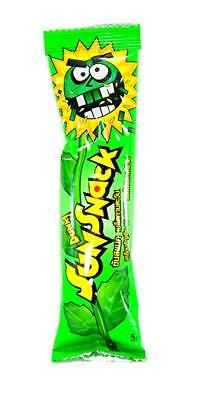 Sunsnack Dunk Brand Roasted Sunflower Kernel Cereal Coated, Seaweed Flavour 12 g
