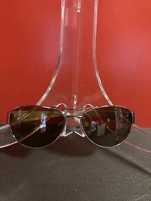 0c197f9ea04 Kirkland Signature Brown Lt Brown Women s Sunglasses 60 15 135 Polarized KS