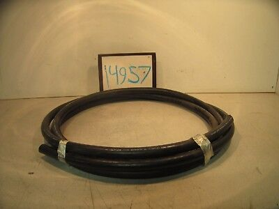Cable,special Purpose,electrical 6145-01-203-6582