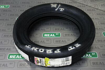Mickey Thompson ET Front Runner Tire 26.0 x 4.0 - 17 30073