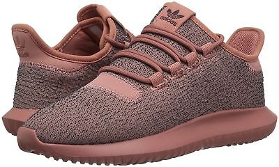 9c24008b ADIDAS ORIGINALS TUBULAR Shadow Women's Tactile Rose Pink Shoes ...