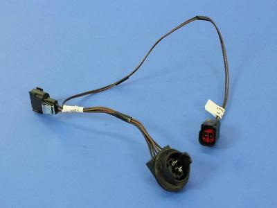 Excellent Genuine Mopar Wire Harness 5174241Aa 55 07 Picclick Wiring Digital Resources Funapmognl