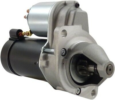 New Starter for Onan Generator Genset 93-up replaces D6RA42 IS0034 431006 419312