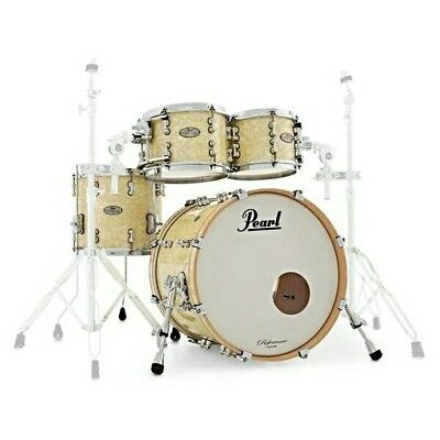 Pearl Reference Pure Drumset 20,10,12,14 Fusion, Finish: Vintage Marine Pearl