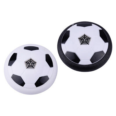 Floating Xmas Gift Hover Ball LED Light for Boys 3 4 5 6 7 8 9 Year Old Age Toys