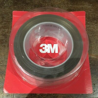 "(1 roll) 3M 5451 PTFE Coated Glass Cloth Tape 2""x36yd 50.8mm x 32.9m Brown"