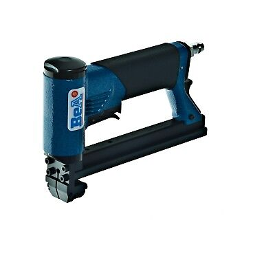 BEA 380/16-400 FLARE TYPE 80 FURNITURE & UPHOLSTERY AIR STAPLER - 6-16mm