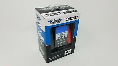 Optimate 1 Battery Maintenance Charger