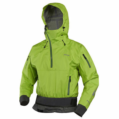 NRS Orion Paddling Spring Green L