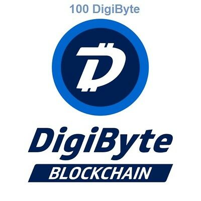 You are buying Digibyte 5 Hour Mining Contract on 100 MG/S speed (105 DGB)