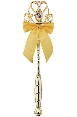 Disney Princess - Deluxe Belle Wand