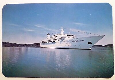 ms Sun Princess. Cruises Ship Ocean Liner Boat Sea Vessel Transportation Luxury