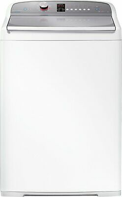 NEW Fisher & Paykel WL1068P1 CleanSmart 10kg Top Load Washing Machine