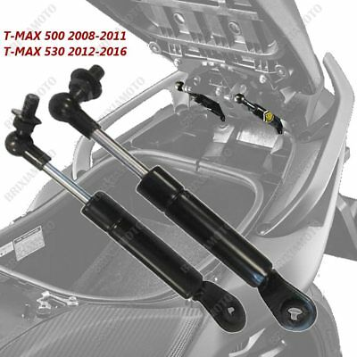 Amortisseurs Hydrauliques Soulèvement Selle Yamaha T-Max Tmax 500 2008-2016