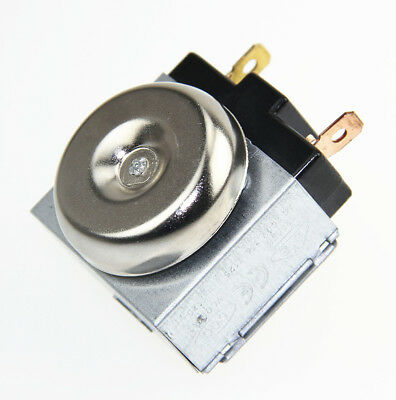 1Pcs DKJ/1-60 60 Minutes Timer Switch Fit For Electronic Cooker Microwave Oven