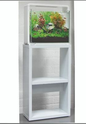 Superfish Home Stand for Fish Tank   25/40   Black