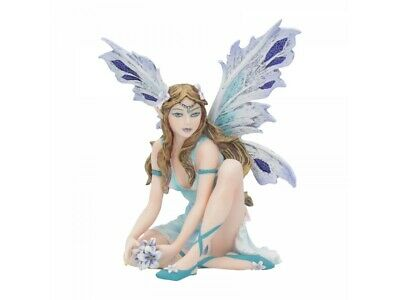 Melody Fairy Statue