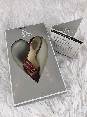 Just the Right Shoe by Raine January's Jewel